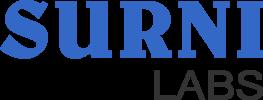 Surni Labs